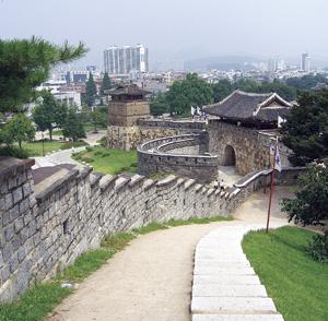水原華城の画像 p1_6